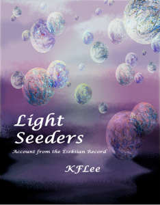 light seeders book